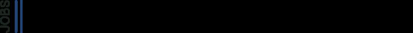 YANNIX JOBS Logo